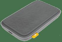 Xtorm Batterie Externe sans Fil avec Aimant MagSafe 5000 mAh