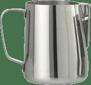 Espressions Melkkan 350 ml Barista tool