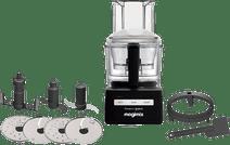 Magimix CS 3200 XL Zwart