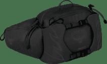 Osprey Talon 6 Stealth Black