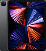 Apple iPad Pro (2021) 12.9 inches 1TB WiFi Space Gray