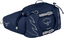 Osprey Talon 6 Ceramic Blue