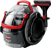 BISSELL 1558N SpotClean Pro