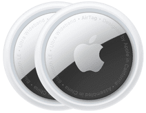 Apple AirTag Duo Pack