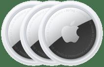 Apple AirTag 3-Pack