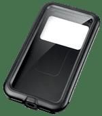 Lampa Opti-Case Universeel Telefoonhoesje Polycarbonaat Motor/Fiets