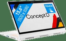 ConceptD 3 Ezel CC315-72-57WKAzerty