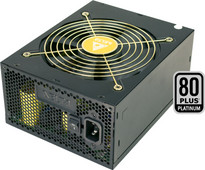 Delta Electronics 1000 Watt Platinum