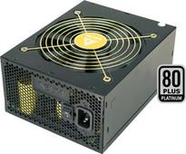 Delta Electronics 1300 Watt Platinum