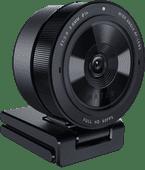 Razer Kiyo Pro USB Webcam Webcams