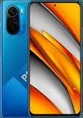 Xiaomi Poco F3 128 Go Bleu 5G