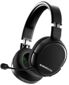 SteelSeries Arctis 1 for Xbox Draadloze Gaming Headset Zwart