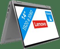 Lenovo IdeaPad Flex 5 14ALC05 82HU00D8MB Azerty