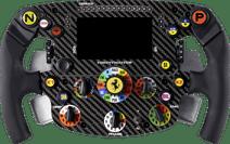 Thrustmaster Ferrari SF1000 wheel add-on
