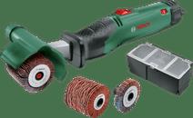 Bosch Multi-schuurroller Texoro (2021)