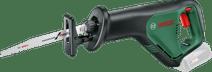 Bosch AdvancedRecip 18 (zonder accu) (2021)