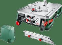Bosch AdvancedTableCut 52 (2021)