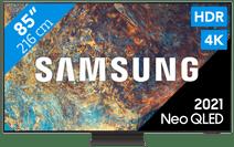 Samsung Neo QLED 85QN90A (2021)
