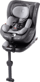 Babyauto Signa Antraciet