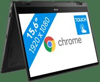 Asus Chromebook Flip CM5500FDA-E60096-BE Azerty