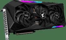 Gigabyte AORUS Radeon RX 6900 XT MASTER 16G