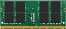 Kingston 8GB 2666MHz DDR4 Non-ECC CL19 SODIMM 1Rx16