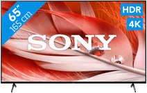 Sony Bravia XR-65X90J (2021)