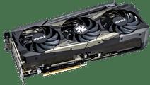 INNO3D GeForce RTX 3090 iCHILL X4