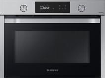 Samsung NQ50A6139BS/EF