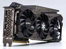 INNO3D GeForce RTX 3080 iCHILL X4