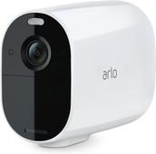 Arlo Essential XL Spotlight Wit