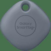 Samsung Galaxy SmartTag+ Denim Blue