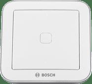 Bosch Smart Home Universele Schakelaar Flex