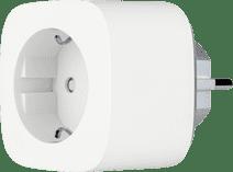 Bosch Smart Home Tussenstekker Compact