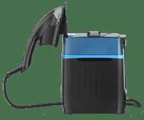 Calor Garment Care Cube UT2020C0