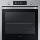 Samsung NV75A6549RS/EF