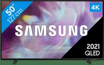 Samsung QLED 50Q64A (2021)