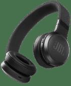 JBL Live 460NC Noir