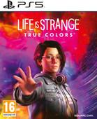 Life is Strange: True Colors PS5