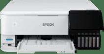 Epson EcoTank ET-8500
