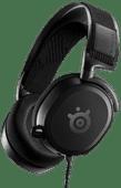 SteelSeries Arctis Prime Bedrade Gaming Headset