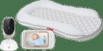 Motorola Comfort Connect 85 + Comfort Cloud