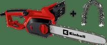 Einhell GH-EC 1835 + Ketting