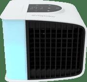 Eva Polar EvaSmart EV-3000 wit (let op: geen airco) Stille ventilator