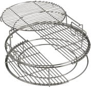 Big Green Egg 5-Piece Eggspander Kit L