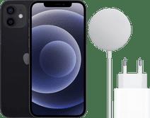 MagSafe Oplaadpakket - Apple iPhone 12 128GB Zwart