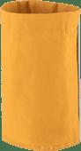 Fjällräven Kånken Bottle Pocket Orche