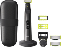 Philips OneBlade Pro QP6650/30 + 2 Blades