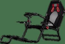 Next Level Racing Flight Simulator Lite