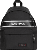 Eastpak Padded Pak'r Black Snap 24L
